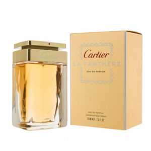 cartier-la-panthere