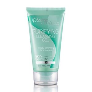 ADVICE PURIFYING CLEANSING