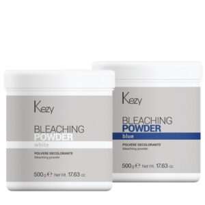 BLEANCHING POWDER